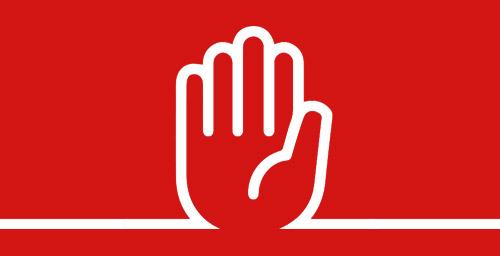 Otterbach Medien Logo