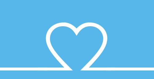 Otterbach Concept Logo