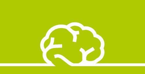 Otterbach IT Logo