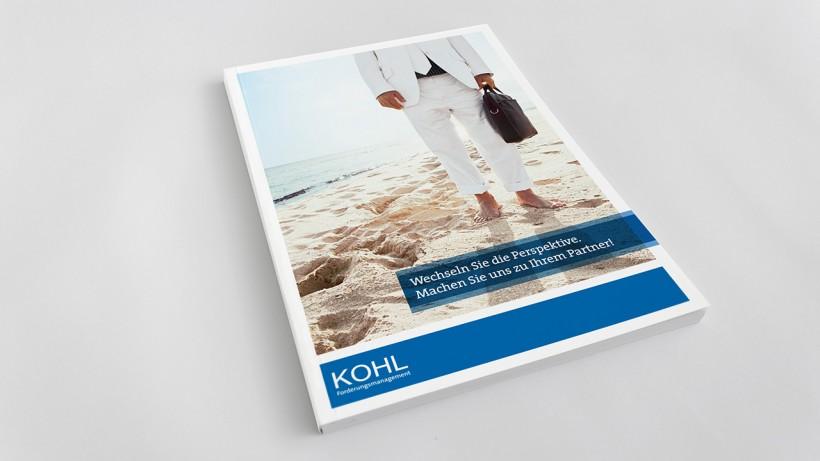 Kohl KG