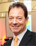Otto Engelhard