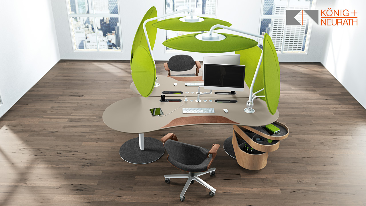 k nig neurath balance office otterbach full service crossmedia agentur. Black Bedroom Furniture Sets. Home Design Ideas